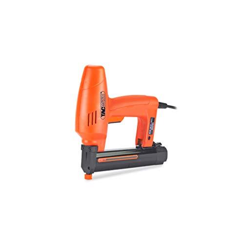 Tacwise 0190 Grapadora y clavadora eléctrica 191EL (230 V), 2400 W, 240...