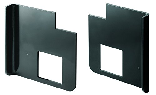 Draw-Tite 4907 Trailer Hitch (Class V Ultra Frame Weld Together 7' Side Bracket Kit Only)
