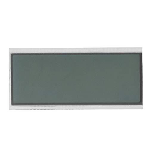 Pantalla LCD para BAOFENG UV-5R UV-82 Walkie Talkie Radios Walkie Talkie Radio bidireccional, Pantalla Clara, Excelente Rendimiento
