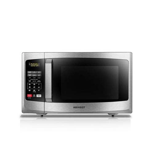 OKSLO Em925a5a-chss 0.9 cu. ft. stainless steel microwave Model (29135-35032-28662-30667)