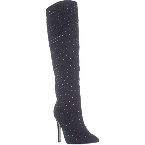 Guess Lilla Studded Boots