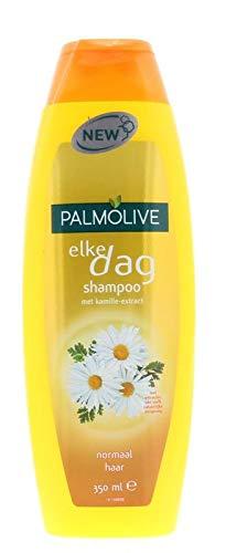 Palmolive Shampoo Elke Dag, 350 ml