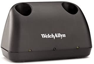 Welch Allyn 71140 Universal Charger