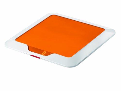 Guzzini 16850045 Elektronische Küchenwaage Slim, My Kitchen
