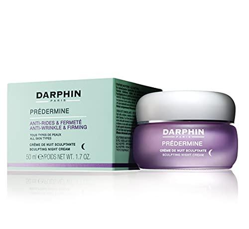 Darphin Prédermine Sculpting Night Cream