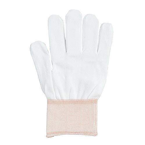 おたふく手袋 インナーピタハンド 10双組 M A-219