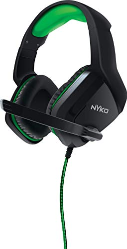 Nyko Headset NX1-4500 for Xbox One