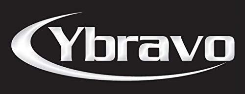 Ybravo Blade, Standard Lift Part # 201196-2