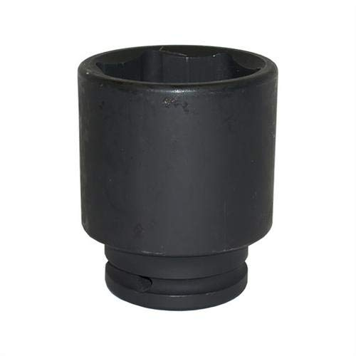 KTI KTI-34262 Socket