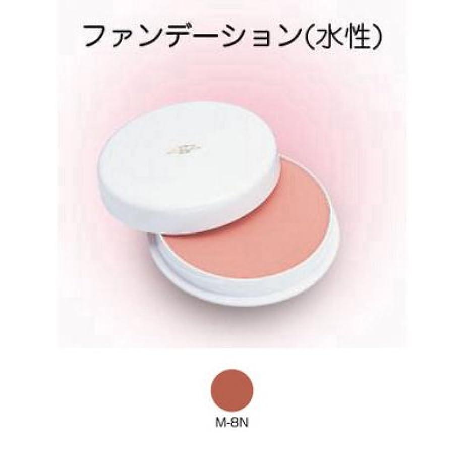 誤解海上エキスフェースケーキ 60g M-8N 【三善】