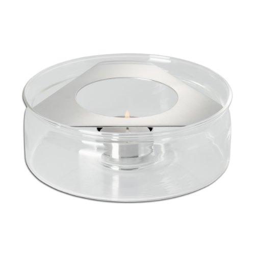 mono Stövchen, Glas