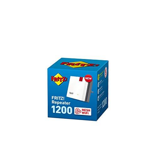 AVM 20002886