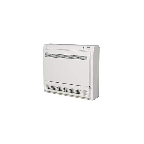 Daikin FVXS35F Condizionatore unità interna Bianco condizionatore fisso