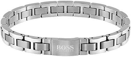 Save on Hugo Boss & other men's accessories