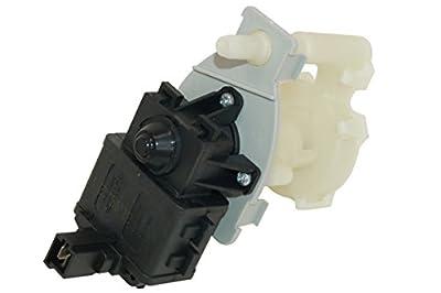 Hotpoint Tumble Dryer Water Pump. Genuine part number C00193127