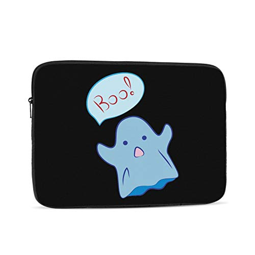 Laptop Sleeve Case for 10 12 13 15 17inch,Booghost Computer Pocket Case/Tablet Briefcase Carrying Bag