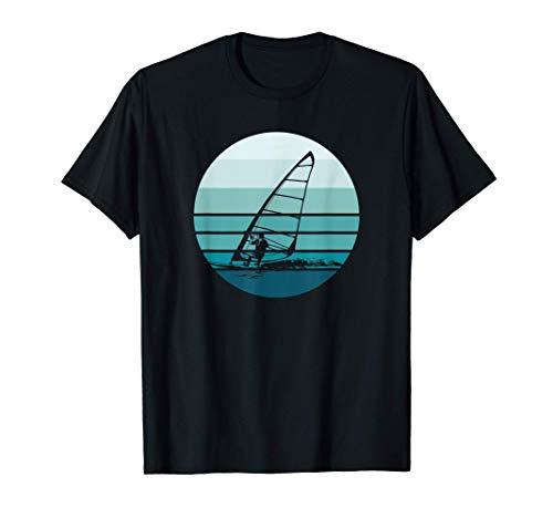 Windsurf, Planche à Voile, Windsurfen T-Shirt
