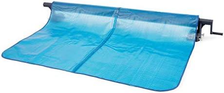 Intex 28051 Rullo per copertura solare