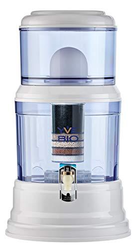 YVE-BIO® Filter 3000