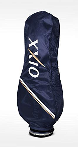 nobrand Latest item Dunlop XXIO Deluxe GGB- 15073I Foldable Cover Golf Air T Travel