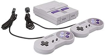 Super NES Classic  Renewed