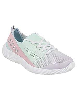 KazarMax Women's Walking Shoe
