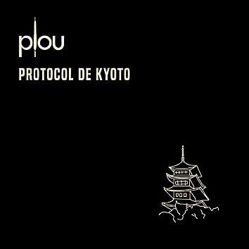 Protocol de Kyoto