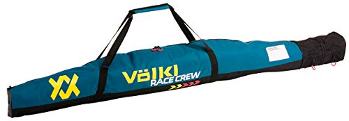 Völkl Race Single SKI Bag 195 cm Skitasche Collection 2019