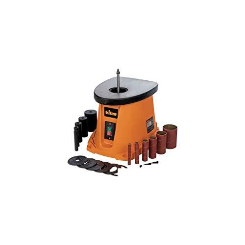 Triton 954602 TSPS450 Spindelschleifer, 450 W