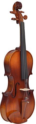 Vox Meister VM VNC34 Violino Conservatory 3/4