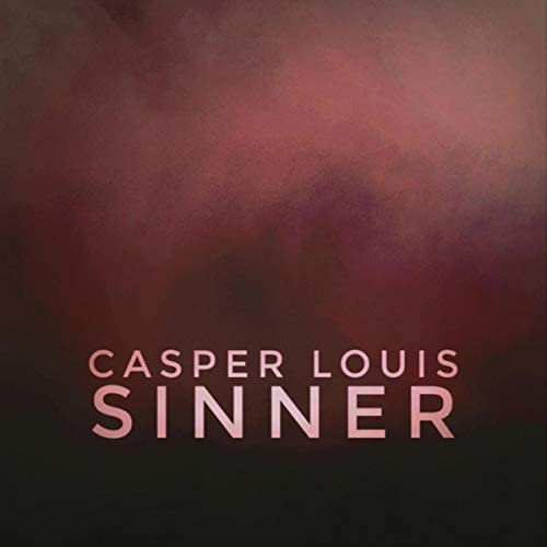 Casper Louis