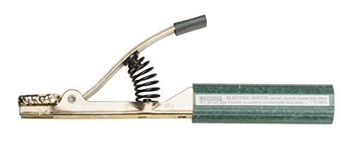 Lincoln Electric K909-6 T300 Electrode Holder -