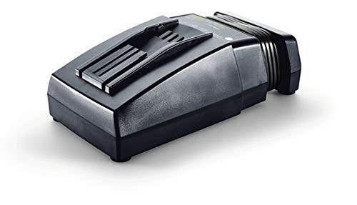 Festool 201136 Rapid Charger TCL 6 GB 240V, 240 V, Multi-Colour