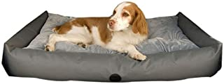 K&H Pet Products Travel/SUV Pet Bed Small