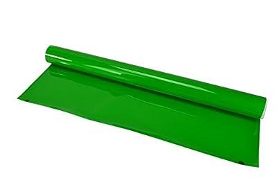 Terralec High Temperature Colour Filter Fern Green
