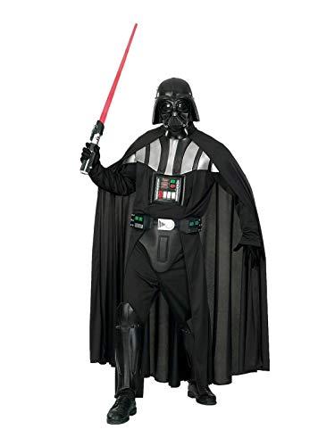 Rubies - Star Wars Kostüm für Herren, Einheitsgröße (56077)