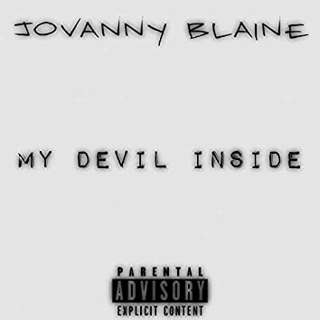 My Devil Inside
