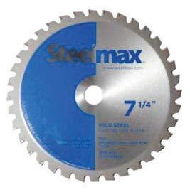 SteelMax Max 5 popular 90% OFF 7 1 4