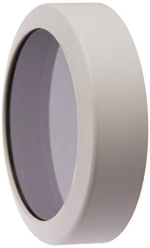 DJI CP.PT.000610 Phantom 4 Pro ND4 filter zilver