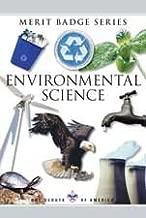 BSA Merit Badge Book Environmental Science