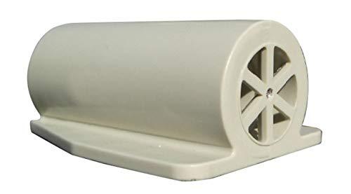 Klimaanlage R410a / R407c / R32 Insektenbarriere für Kondensatschlauch 16/18