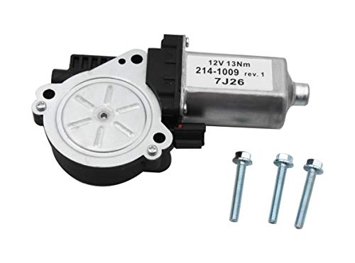 676061 Motor Replacement kit Replace for Kwikee,Compatible with Kwikee Part Number 1101428