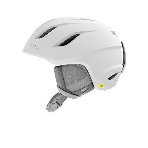 GIRO ERA MIPS Helm 2020 matte white, S