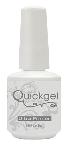 Quickgel Basic Primer Free Acid nagellak gel