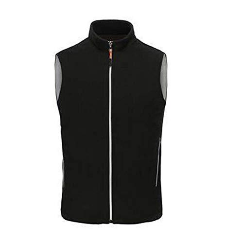 Eleamo Alta-Neck Vest Verwarming, 5 verwarming, regio, 3 temperatuurcontrole, 45-65 °C, verlichting van pijnverlichting, elektrische rugwarmer, voor vrouwen