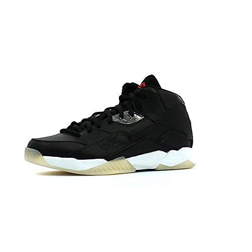 K1X Herren Sneaker Anti Gravity Sneakers