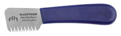 EHASO Spezial-Trimmmesser, für Rauhhaar