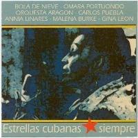 Estrellas Cubanas Siempre