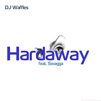 Hardaway (feat. Swagga)