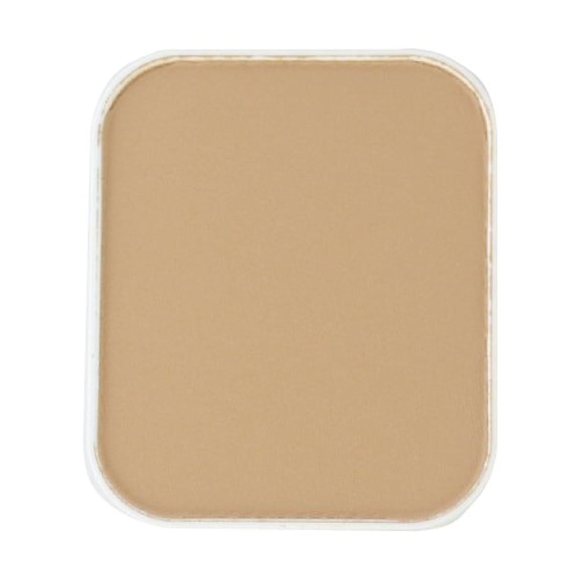 レッドデート行商人飼料資生堂 UVホワイト ホワイトスキンパクト SPF25 PA+++ 12g 【詰め替え用】【OC-20】